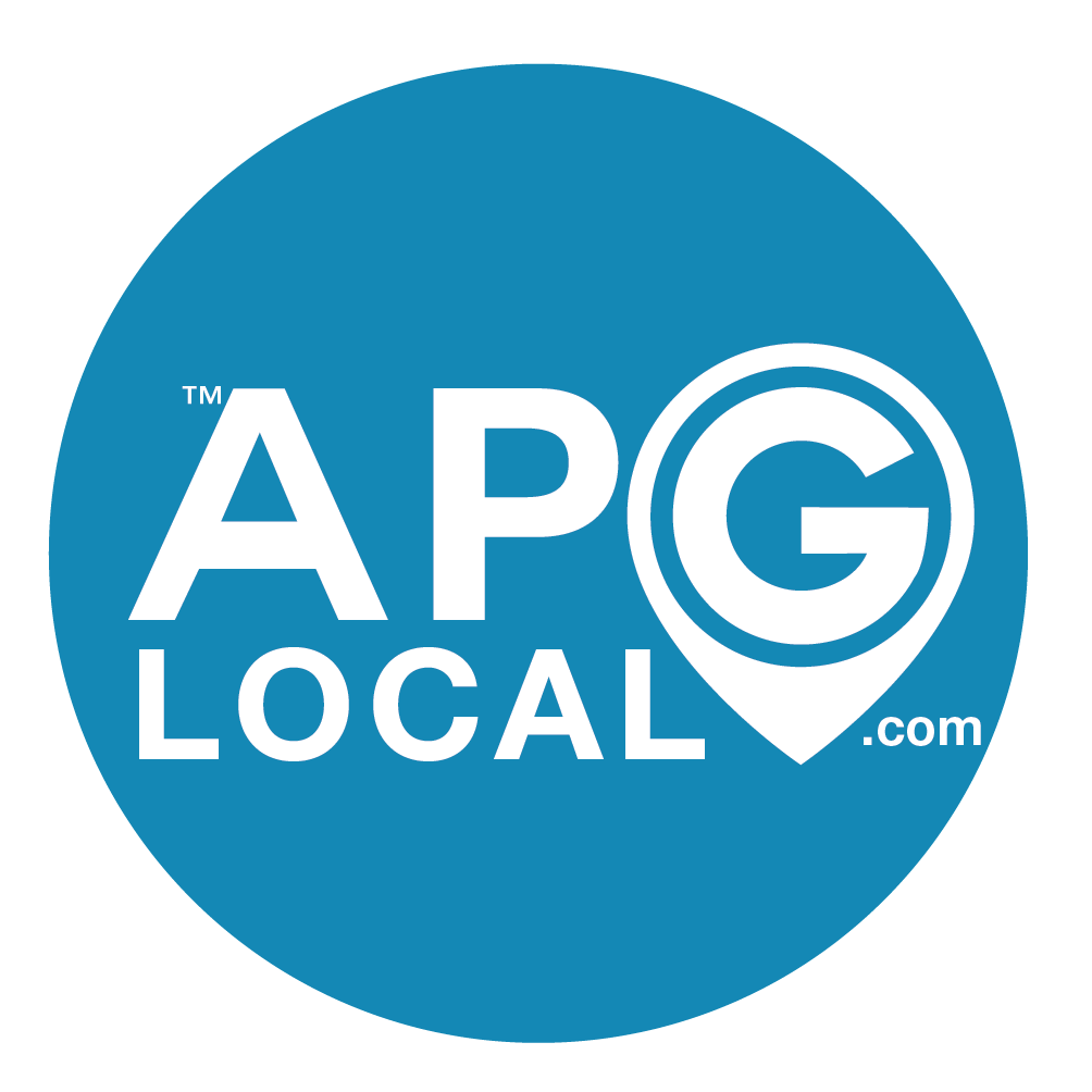 APG Local Resources